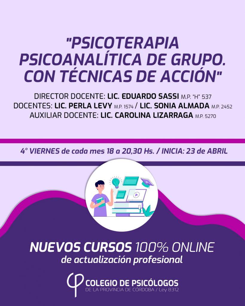curso-11 (1)