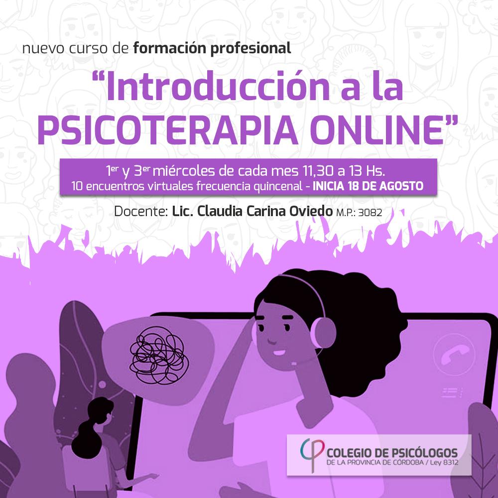 curso1 (2)